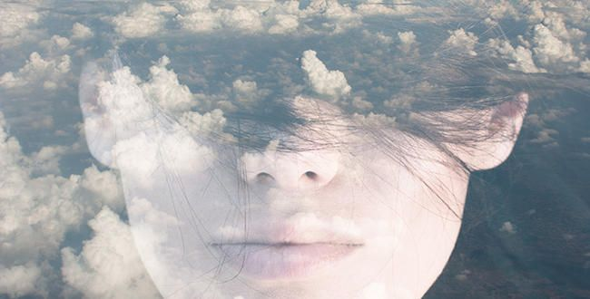 9 Things Your Brain Fog Is Trying To Tell You