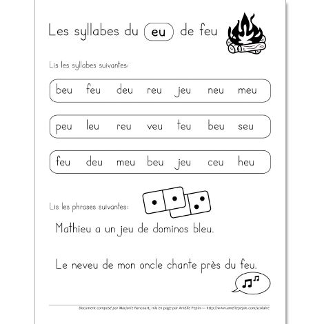 695 best French images on Pinterest French classroom, Languages