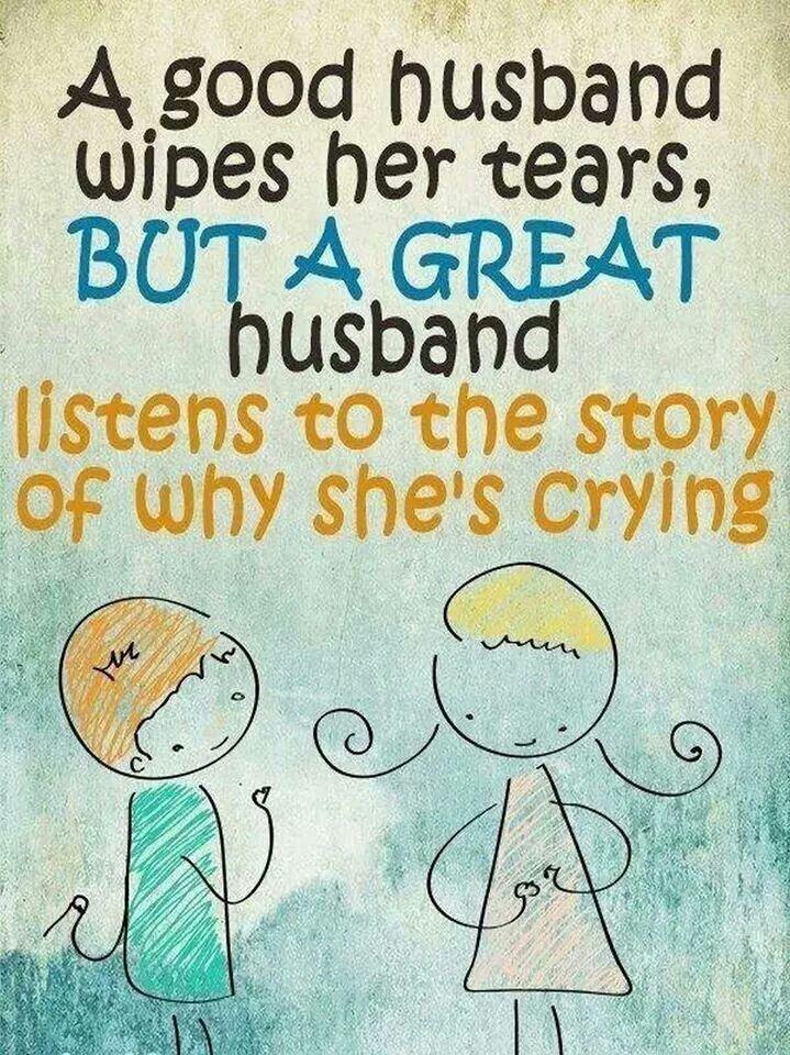 Pin By Henrietta Garcia On Wisdom Words Pinterest Husband