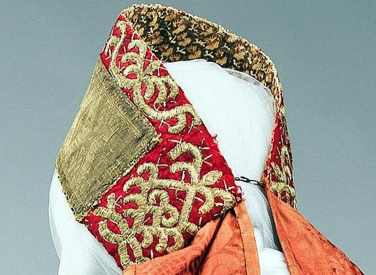 http://www.metmuseum.org/  Россия.19 век