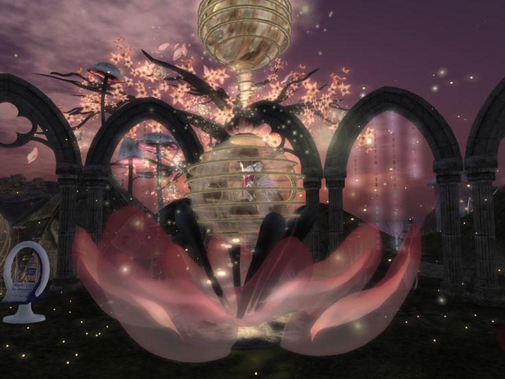 """https://flic.kr/p/rnjTQK   Lotus Meditation   <em><a href=""""http://maps.secondlife.com/secondlife/IchiGo IchiE/149/129/53"""" rel=""""nofollow"""">Taken at Ichi-go Ichi-e Sponsored by The Looking Glass, IchiGo IchiE (149, 129, 53)</a></em>"""