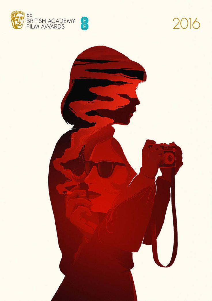 http://www.fubiz.net/2016/02/18/illustrated-posters-of-bafta-2016s-best-movies/