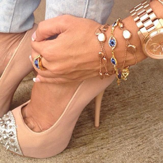 New Style! @fashionfunblog