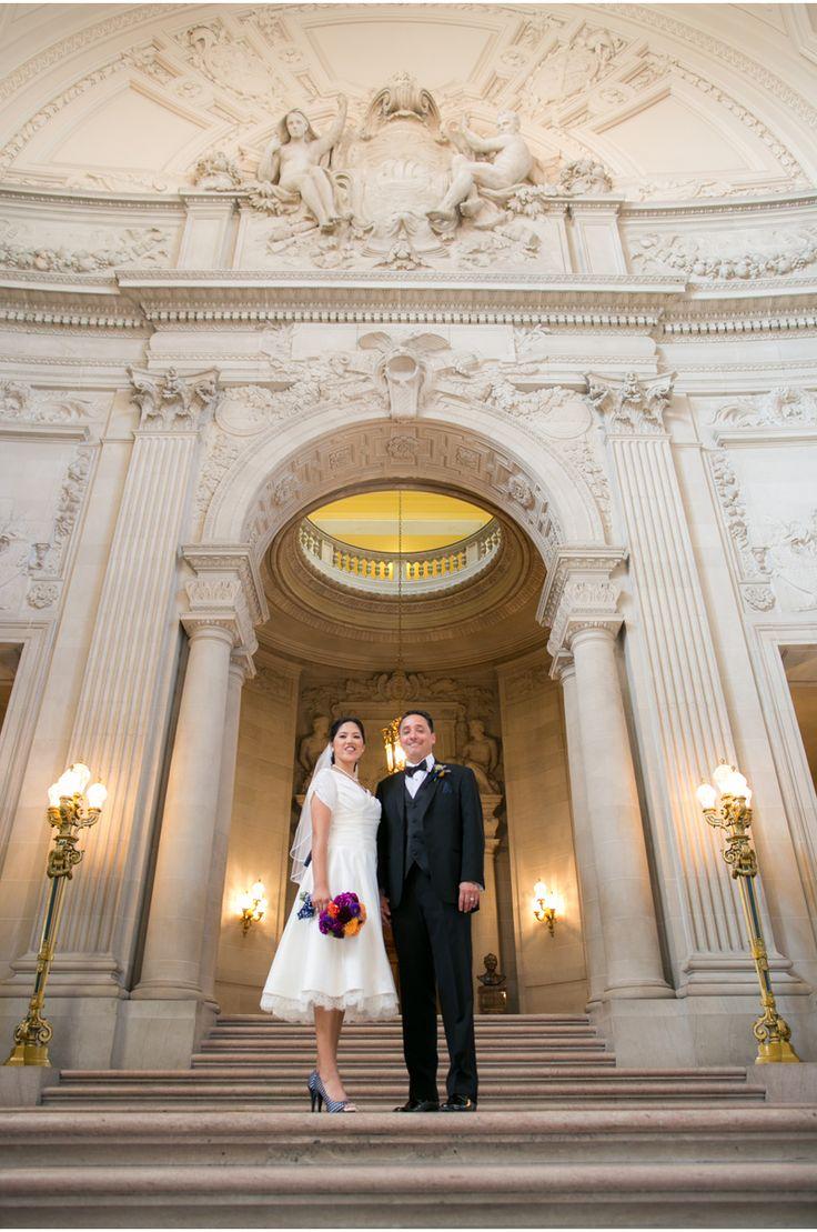 Les 56 meilleures images du tableau ch teau de versailles for Concepteur de robe de mariage de san francisco