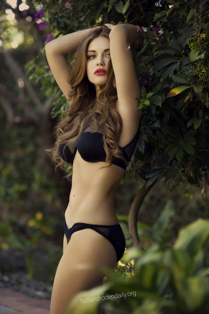 Essence Atkins Boobs in the 25+ best holland roden photoshoot ideas on pinterest | lydia