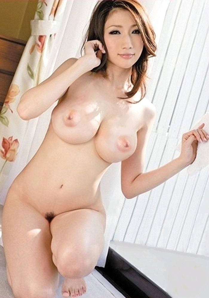 Busty asian girls with their big boobs on display photo compilation part