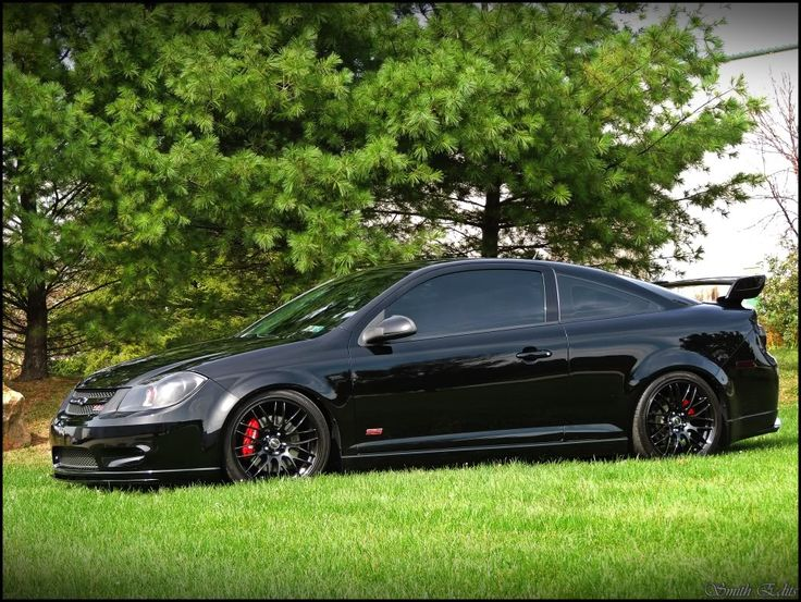Cobalt Ss Cars Pinterest Discover More Ideas About