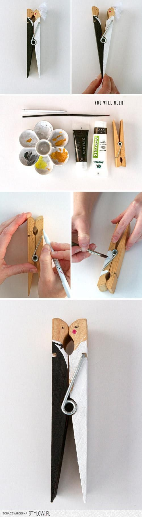 Hehe I could use this to help wrap a gift to the groom