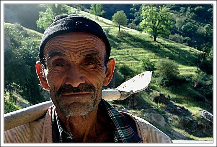 Tadžikistan - Dobrodruh.sk – stačí len vyraziť – cestovanie, cestopisy