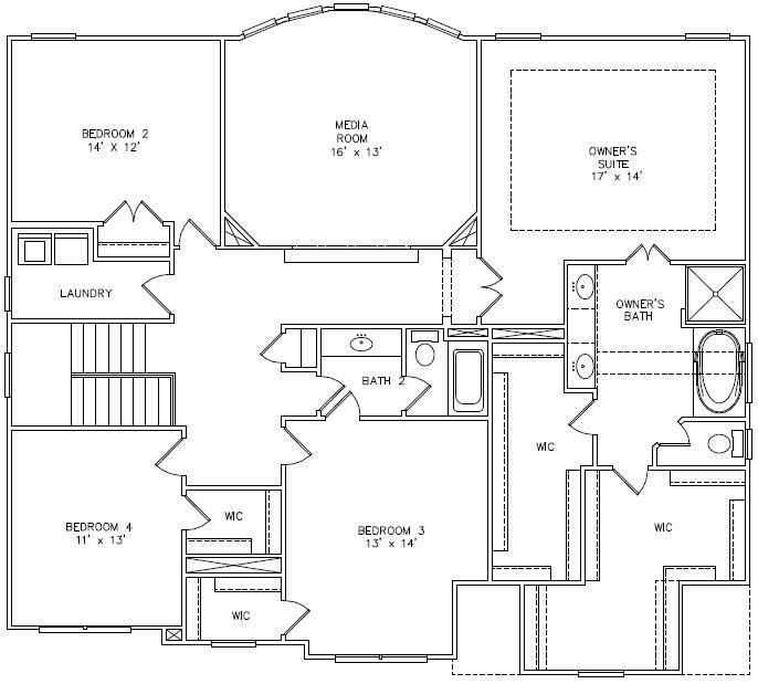 19 best exteriors images on pinterest atlanta beautiful homes camellia malvernweather Choice Image