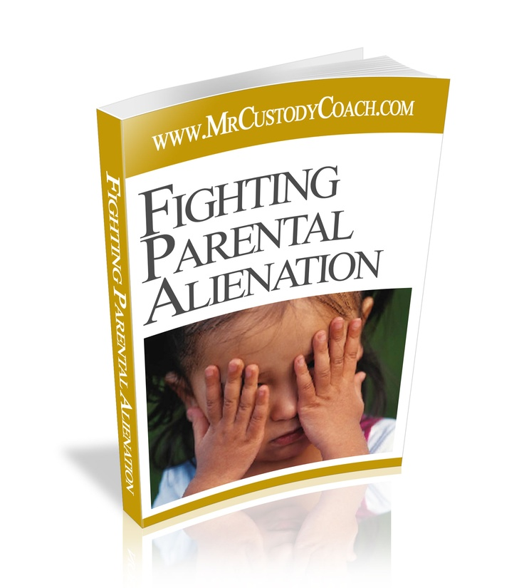 issue of parental alienation syndrome 6 time is a critical issue the  parental alienation syndrome (pas), although it is unlikely to  parentalpm6 1 8/5/2003, 10:43 am.
