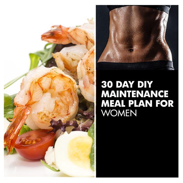 gauge girl training meal plan pdf