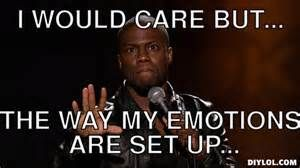 kevin hart meme - Yahoo Image Search Results
