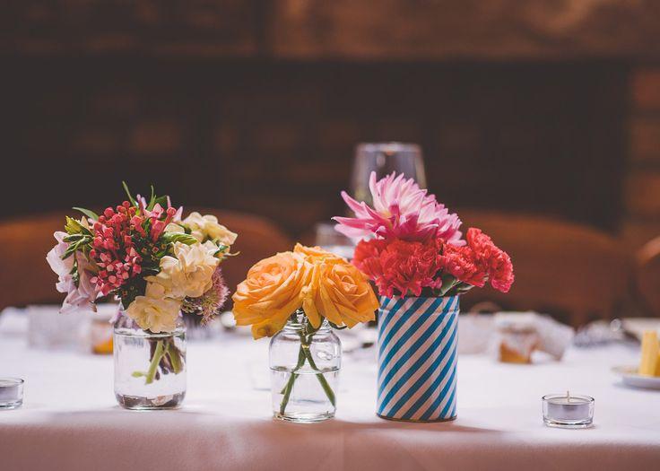 wedding decor | Georgia and Nick | Hunter Valley wedding | Jac and Heath Photography