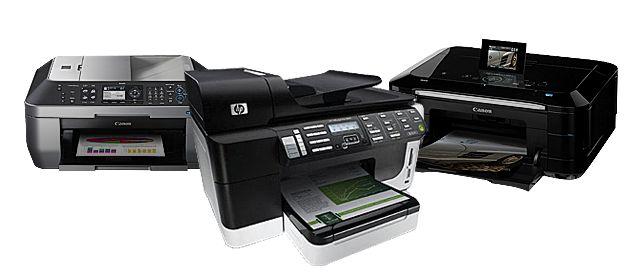 serwis i sprzedaż laserowych kolorowych urządzeń wielofunkcyjnych w Częstochowie www.optima-md.com