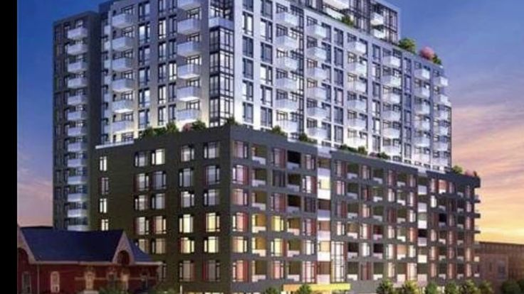 •	Musee Condos at 525 Adelaide Street West | A True Toronto Condo with lots of Space •	Made to Last and unlike the dingy glass structures this is super solid | Steps to Transit and Groceries •	Fair and Square Floor Plans allowing maximum Sunlight & Freshness •	Standing in the living room of these condos you will feel like home & lofty •	Mesmerizing Neighbourhood and Walkability that is talk of the town •	So many floor plans and choices : www.torontodowntowncondos.com/musee