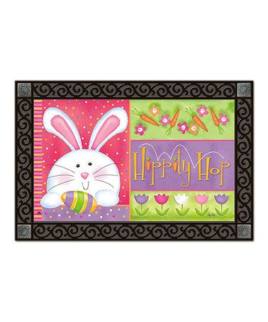 16 Best Valentines Day Doormats Images On Pinterest Door