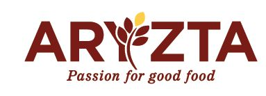 aryzta graduate trainee program