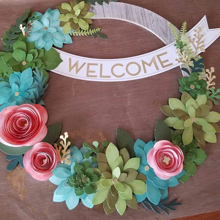 25+ Best Ideas About Welcome Home Crafts On Pinterest