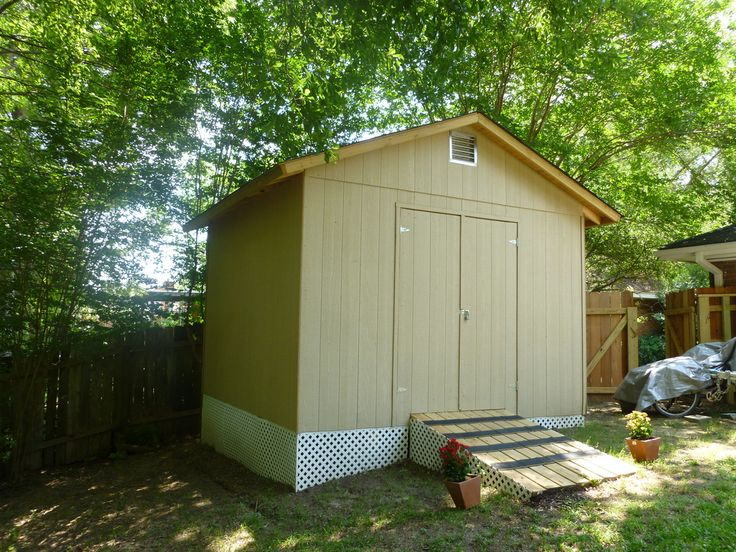 Best 25 Portable storage buildings ideas only on Pinterest