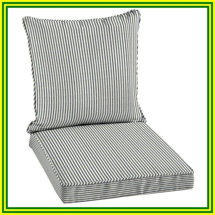 blue dining chair cushionsblue dining chair cushions
