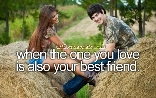 Pretty much the best <3: My Best Friends, Buckets Lists, Bestfriends, Loverom Quotes, Engagement Pics, Smile, My Love, True Stories, Boyfriends