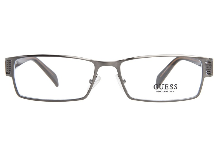 Guess 1591 Green | It's Your Lucky Day ! Love this frame? Re-pin it for your chance to win it!