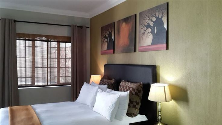 Nelspruit Hotel & Conference Centre - Nelspruit Hotel and Conference Centre is a business hotel situated in the heartbeat of Mbombela.Whether travelling for business or leisure, Nelspruit Hotel and Conference Centre is the perfect choice for ... #weekendgetaways #nelspruit #lowveldlegogote #southafrica