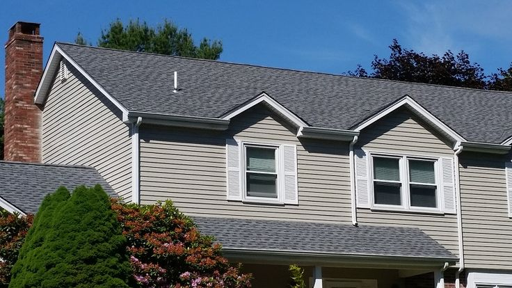 284 Best Roofing For Cape Cod Southeastern Ma Rhode