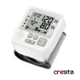 Aparat de monitorizare a tensiunii arteriale Cresta