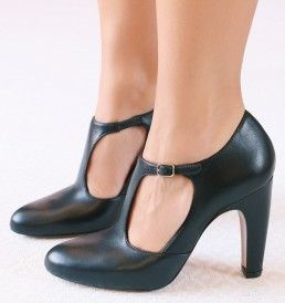 b0c24d871fd13 ... Chie Mihara Online shoes store Shoes store +34 966 980 415 new release  dcd21 b37b0 ...