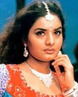 Neravanda Chengappa Prema | DOB: 6-Jan-1977 | Bengaluru, Karnataka | Occupation: Actress | #birthday #january #cinema #movies #cineresearch #entertainment #fashion