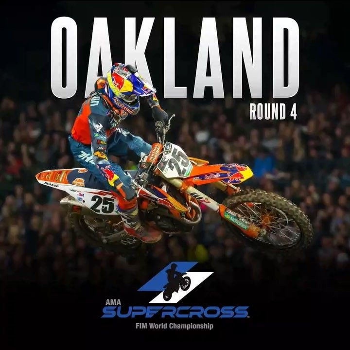 Dont Miss The Race Live Tonight On Nbc Gold Pass Or Tomorrow On Nbc Sports Supercrosslive Nbcsports Dropthegate Superc Ama Supercross Supercross Bike Pic
