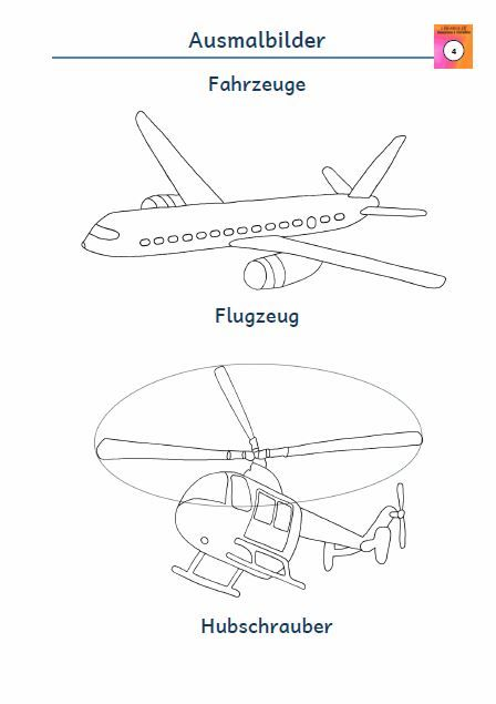 002 Ausmalbild Lego Polizei Hubschrauber Ausmalbilder: Ausmalbilder Zum Ausdrucken Hubschrauber