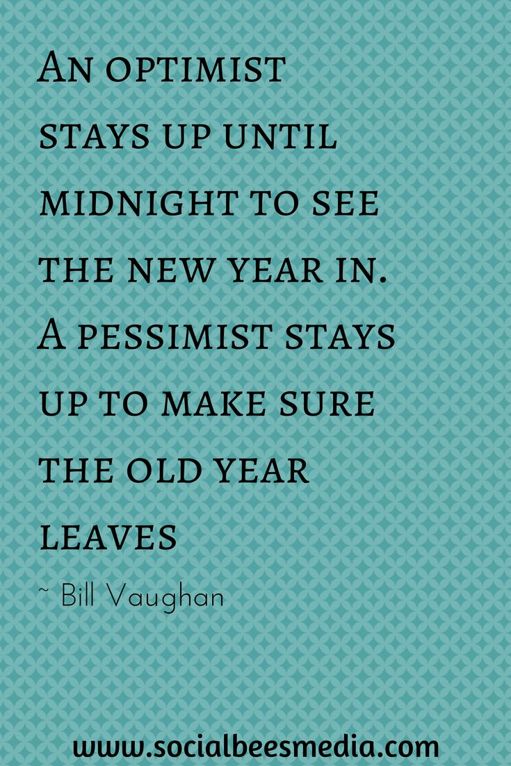 Quotes About Optimism 185 Best Inspirational Quotes Images On Pinterest  Other