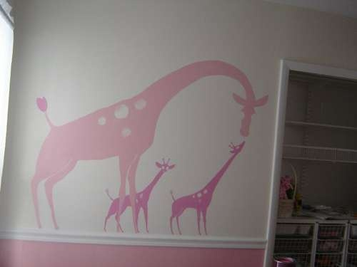 103 best wall murals and projectors images on pinterest for Best projector for mural painting