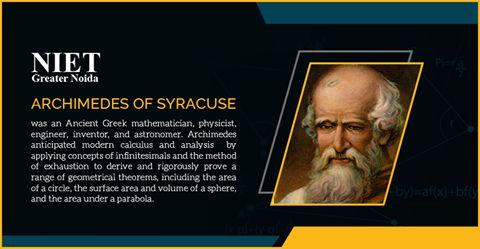 #Mathematician #Scientist #FamousPersonality