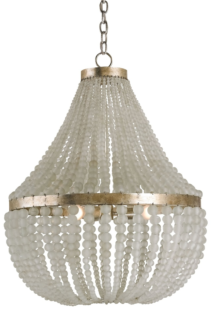 Quorum electra 8 light sputnik chandelier amp reviews wayfair - Chanteuse Traditional Chandelier