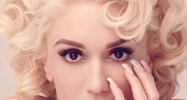 Download Gwen Stefani This Is What the Truth Feels Like Full RAR