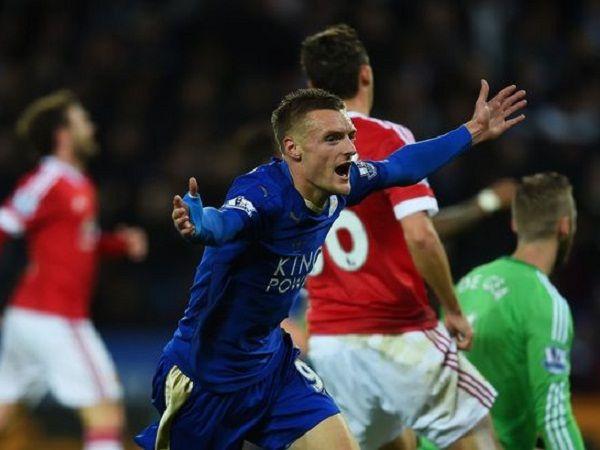 LIGAOLAHRAGA.COM - Gelandang manchester United, Bastian Schweinteiger mengklaim bahwa timnya seharusnya tidak kemasukan gol pada saat melawat ke kandang Leicester City hari Sabtu (28/11) kemarin oleh gol yang dilesakkan oleh Jamie Vardy.