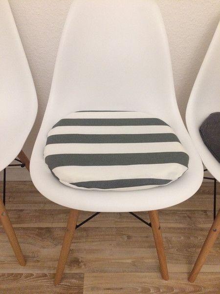 die besten 17 ideen zu sitzkissen auf pinterest stuhlkissen k chenstuhlkissen und keine. Black Bedroom Furniture Sets. Home Design Ideas