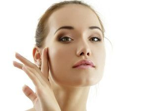Face Revival Gymnastics To Elevate Saggy Facial Skin And Remove Face Wrinkles And Folds