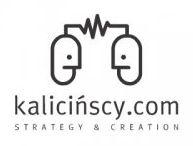 Kalicińscy.com i Gadzinowski wyznaczają nowe trendy z pasją