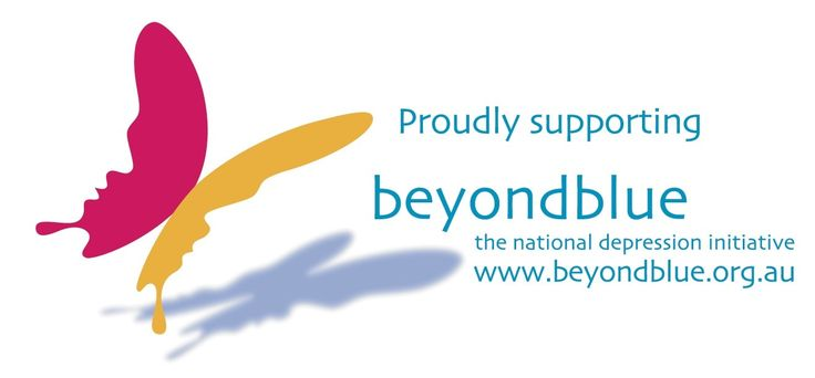 BeyondBlue Australia Works across a range of population groups and settings to reduce the impact of depression and anxiety in the community by raising awareness and understanding. They offer a wide range of resources; an online forum;  as well as other support services. You can call them on 1300 22 4636 day or night
