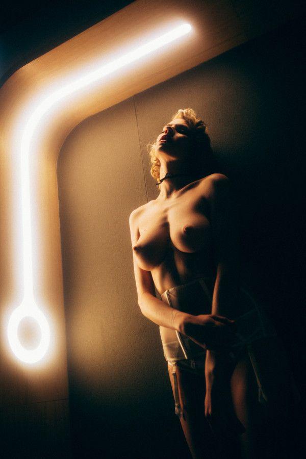aktfotos vagina kik messenger erotik