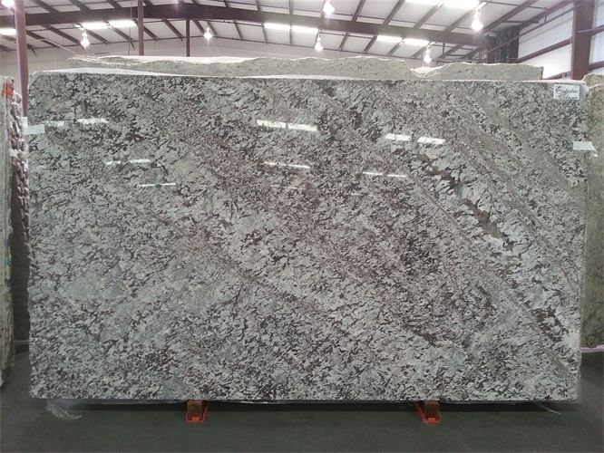 Lennon granite Lennon is an exclusive granite from