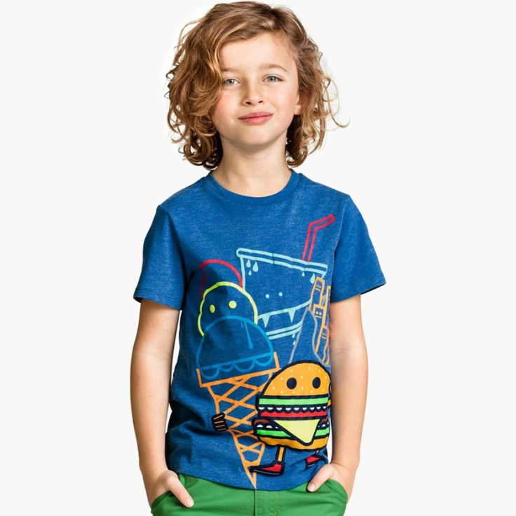 25 best kids fashion images on pinterest boy outfits