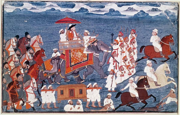 the british east india company essay Till 1757 the east india company worked as a trading  essay on the british economic policies in india  with the expansion of the british empire in india,.