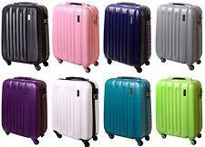 Best 25  Hand luggage size ideas on Pinterest | Hand luggage, Hand ...