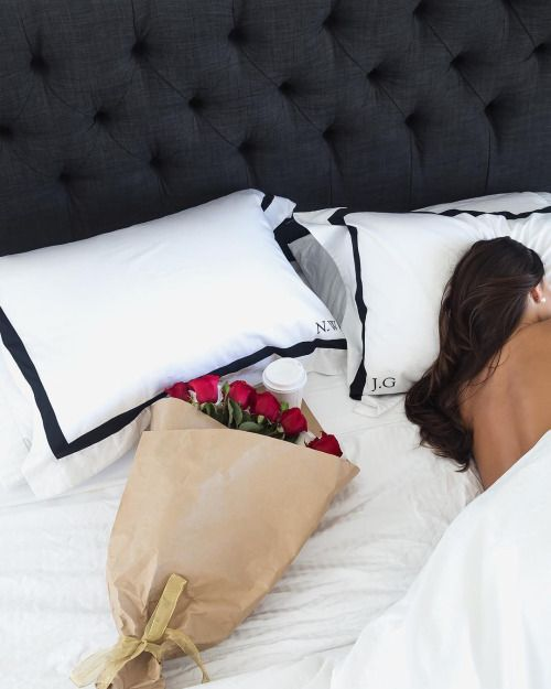 I need these pillow cases!!!